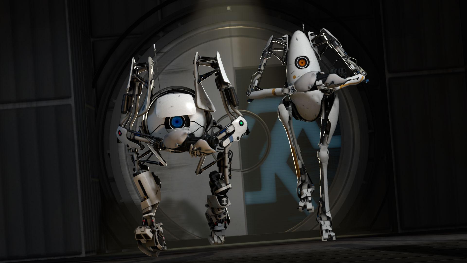 Portal21