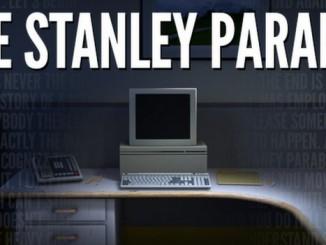 Stanley0