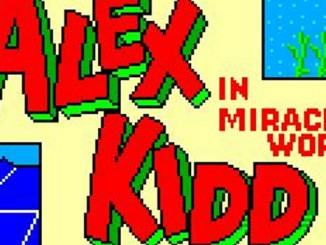 alexkidd1