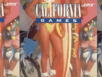 californiagames1