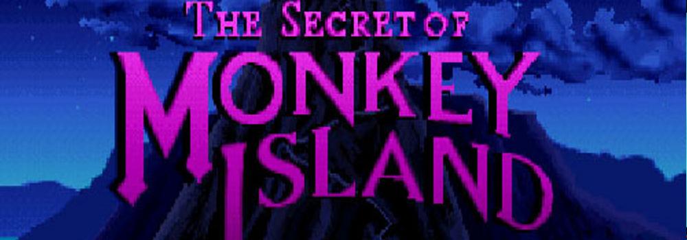 monkeyisland1