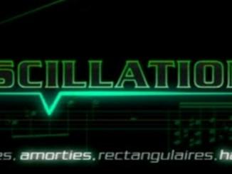 oscillations1