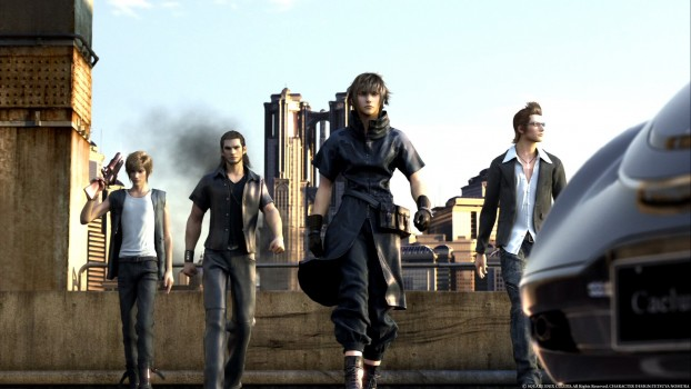 final-fantasy-XV-visuel-01