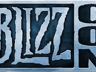 BlizzCon-2013-Logo-1