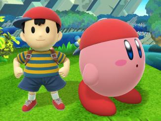 SuperSmashBros.-WiiU-3DS-_Wii_U_Editeur_169