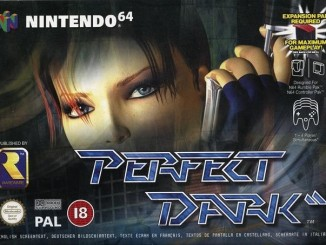 perfect-dark-e52810