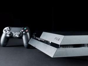 Sony-Playstation-4-front-kit-macro