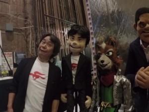 miyamoto-puppets