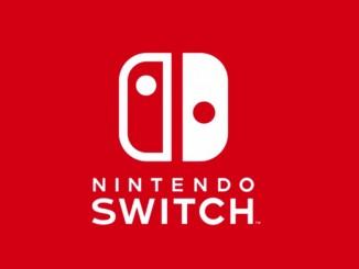 nintendoswitch_logo-rcm1200x627u