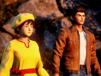 Shenmue-III-Shenhua-and-Ryo-2