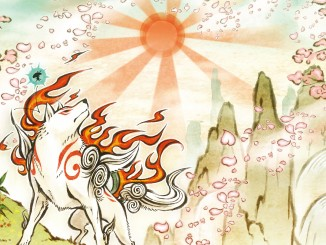 okami-hd-3840x2160-action-adventure-ps3-wii-5k-1306