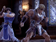 richter-and-simon-belmont-smash